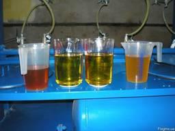 Дорого трансформатороное масло Т 1500 и другие