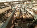 Дорого заводы и цеха по всей Украине - photo 1