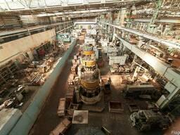 Дорого заводы и цеха по всей Украине - фото 1