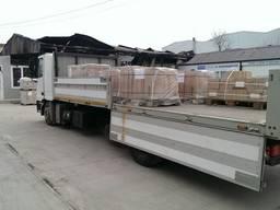 Грузовые перевозки. от 1 тон. до 22 тон.