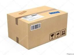 Доставка посылок и конвертов!