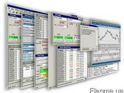 Доверительное управление финансами