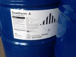 Dowtherm