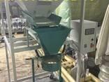 Дозатор для пеллет в мешки 3-60кг - фото 7