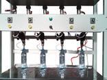 Дозатор для Розлива негазированной воды в ПЭТ-бутылки - фото 1