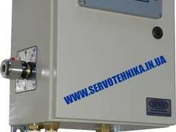 Дозатор-смеситель воды SERV_W21Mbox (для пекарен)