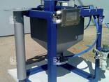 Дозаторы, бетонные заводы, оборудование БСУ, БСЦ, ДСК - фото 8