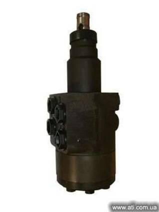 Дозаторы рулевые ХУ125/80:МРГ-160,НДМ Лефам и др