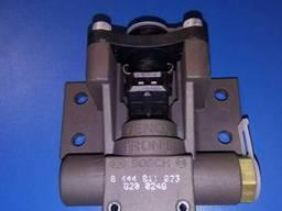 Дозирующий насос AdBlue DAF CF, XF95/105