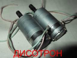ДПМ-20-Н1-02