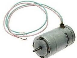 ДПМ20-Н1-08 электродвигатель