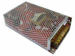 Драйвер светодиодный Right Hausen 150W 12V 12, 5A HN-122050