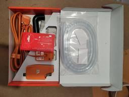Дренажный насос Aspen Pumps Mini Orange
