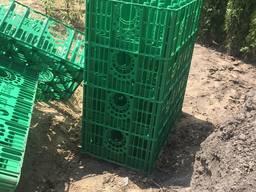 Дренажный тоннель (блок) Stormbox PipeLife