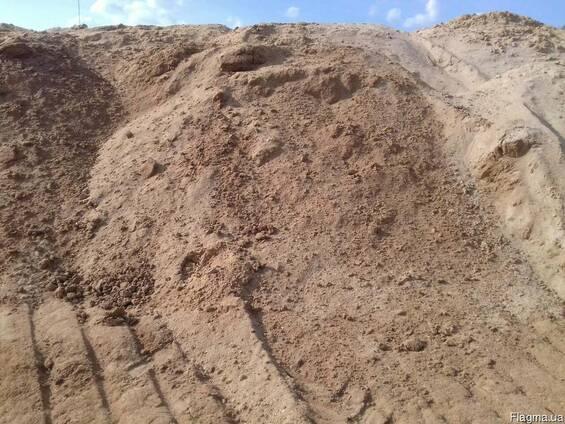 Древесная пыль, тырса дубовая, других пород дерева (ясеня)