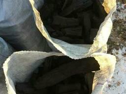 Древесный Уголь, Деревне вугілля, Wood Charcoal. Export