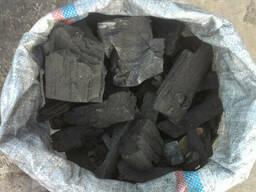 Древесный уголь производство и продажа