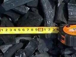 Древесный уголь ТМ LaTree
