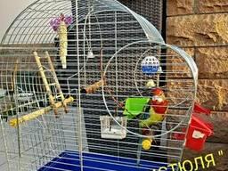Древесные гранулы. Наполнитель для клеток птиц.
