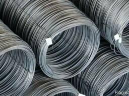 Дріт сталевий 1мм, 1 кг купить, ціна, доставка