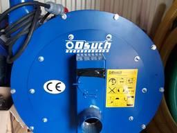 Дробилка для зерна 18, 5 кВт Зернодробилка Chopper