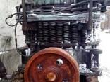 Дробилка КСД-900Гр - фото 1