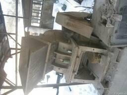 Дробілка молоткова СМД-112