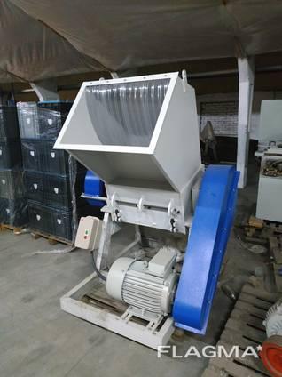 Дробилка роторная ИПР-600 (15кВт)