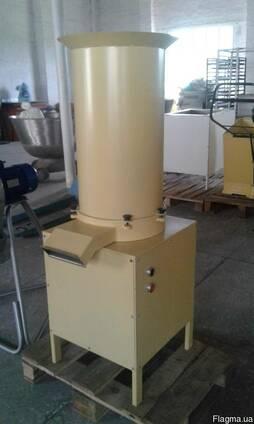 Дробилка сухаря ПС-300
