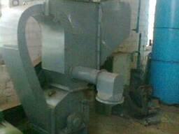 Дробилка зерновая ДБ-5, производительность 5 т/час.