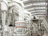 Дробильное оборудования грохоты шаровые мельницы - фото 1