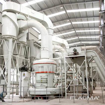 Дробильное оборудования грохоты шаровые мельницы
