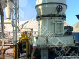 Дробильное оборудования грохоты шаровые мельницы - фото 2