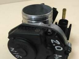 Дроссельная заслонка 06A 133 064 H для 2. 0 бензин Шкода. ..