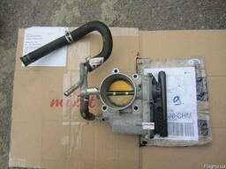 Дроссельная заслонка 54LA Suzuki SX4 1. 6 B 6M07 Бензин