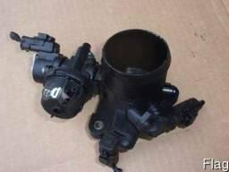 Дроссельная заслонка Ford Mondeo MK4 2. 0 TDCI 6G9Q9E926AE