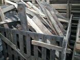 Продам дрова - фото 3