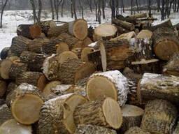 Дрова дубовые недорого Симферополь