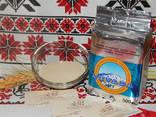 Дрожжи сухие инстантные «Невада», 10 кг - фото 2