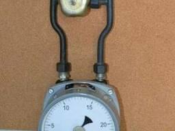 ДСП-160М1 дифманометр