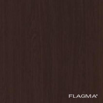 ДСП ламинированная Венге магия D 2226 PR (Swiss Krono) 16мм