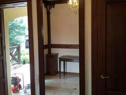 Дубовая мебель. Мебель из дуба под заказ