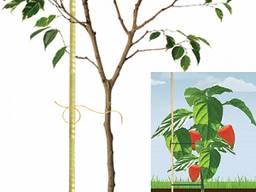 Дуги и опоры для растений и парников, Диаметр 7мм