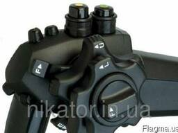 Дуоденофиброскоп Pentax FD-34V2