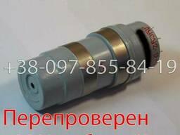 ДУСУ2-120А датчик угловых скоростей