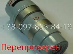 ДУСУ2-30Б датчик угловых скоростей