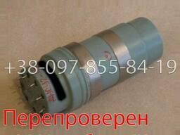 ДУСУ2-45А датчик угловых скоростей