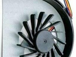 Dv7-7263er Кулер вентилятор система охлаждения новый Оригина