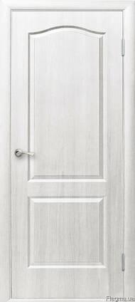 Дверь candem 70/2 есть все размеры