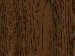 Дверь межкомнатная раздвижная - фото 4